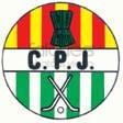 CLUB PATÍ JONQUERENC - 2018*2019